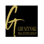 Gruszynski Real Estate Group | Yashira Gruszynski