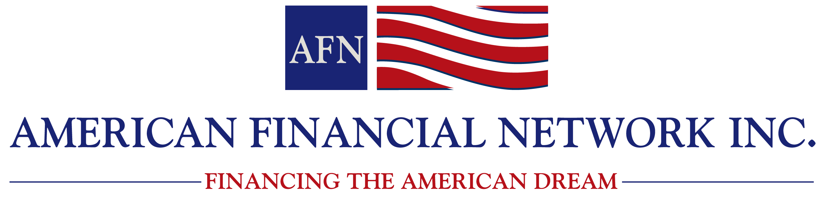 AFN-layout_set_logo